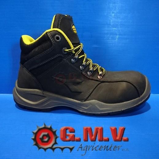 Acquista scarpe antinfortunistiche diadora usate OFF55% sconti